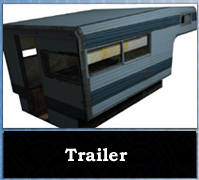 Abandoned Trailer Page